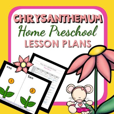 home-preschool-chrysanthemum-lesson-plans-cover