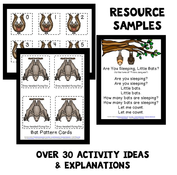 hp-resource-samples-bats
