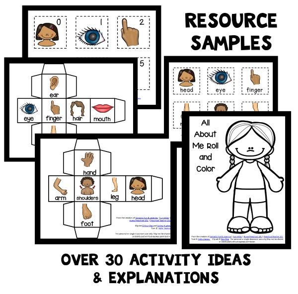 all-about-me-resource-samples-skeleton