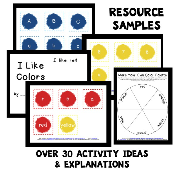 mix-it-up-resource-samples