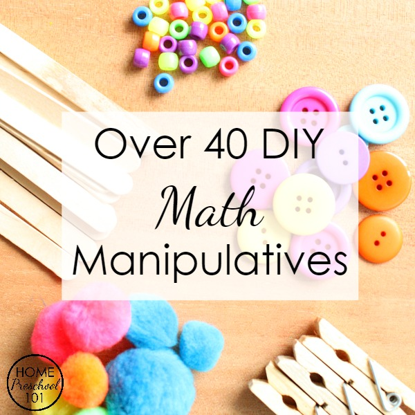 over-40-diy-math-manipulatives-you-might-already-have-at-home-great-for-home-preschool