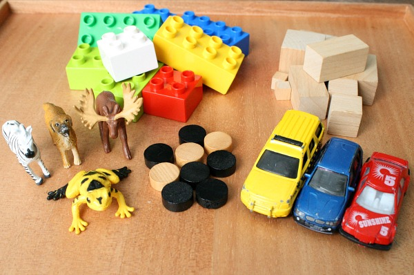 over-40-math-manipulatives-you-may-already-have-at-home