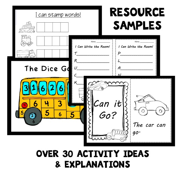 pt-resource-samples-transportation