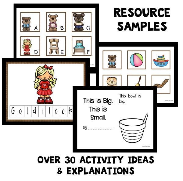resource-samples-goldi